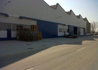 IMG-20120326-00152 (Large)